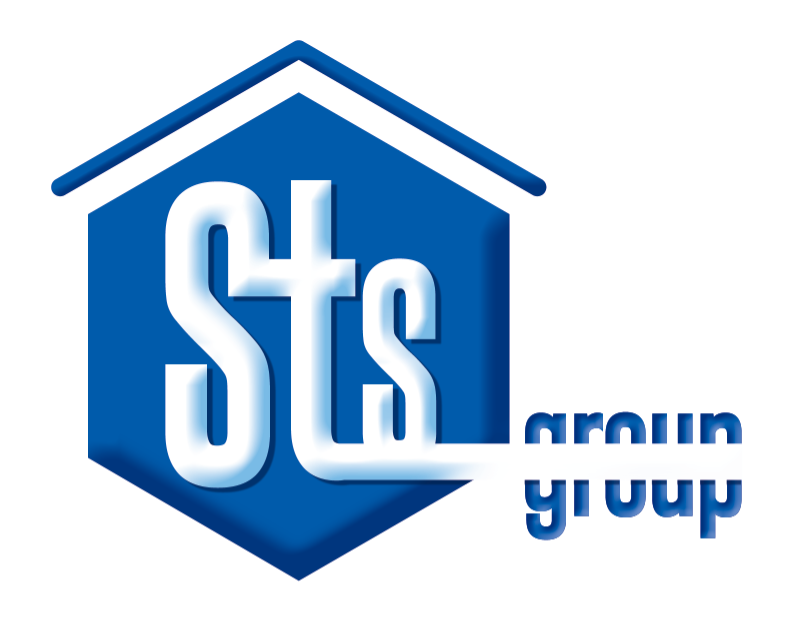 Logo STS Group Srl