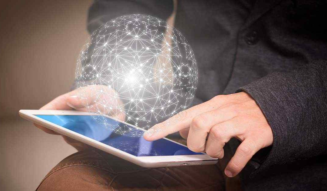 aggiornamento normativo dati personali