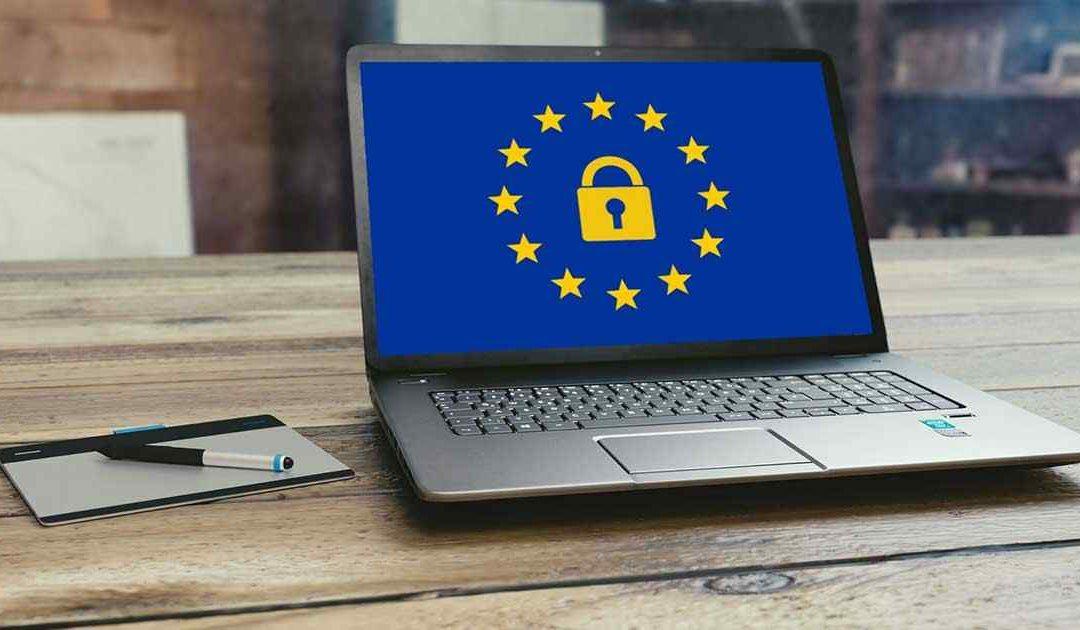 PRIVACY: L'ITALIA SI ADEGUA AL REGOLAMENTO EUROPEO