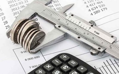 Legge di Bilancio 2019: novità sanzionatorie per la sicurezza su lavoro