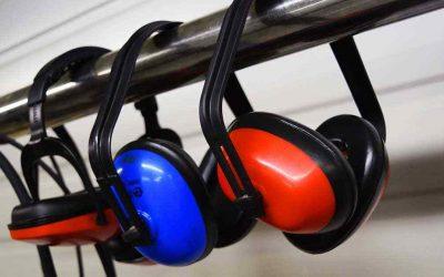 Adempimenti a tutela dell'inquinamento acustico