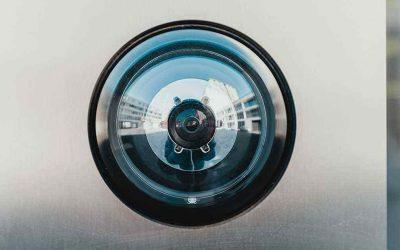 Privacy: varato il Piano Ispettivo per il primo semestre 2019