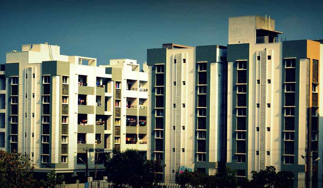 Nuove regole per la sicurezza antincendio nei condomini e nelle civili abitazioni