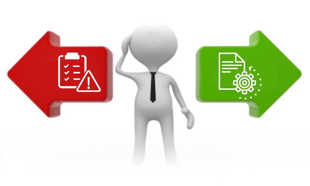 Coronavirus e sicurezza sul lavoro