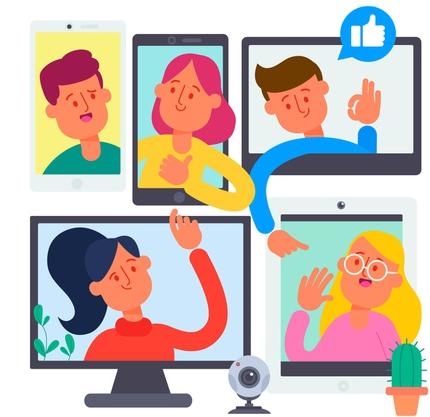 FAD videoconferenze sicurezza sul lavoro