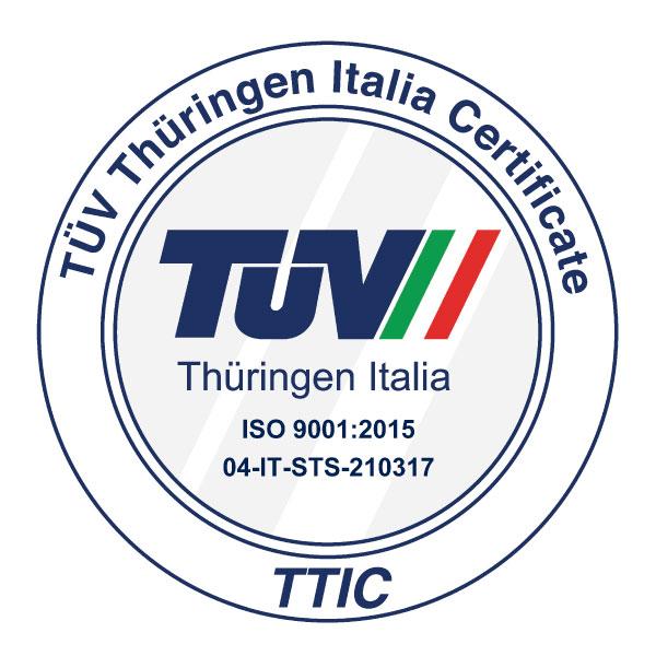 TUV_logo_STS