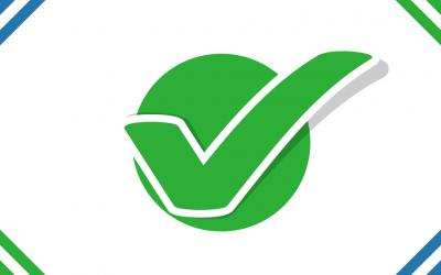 Green Pass: istruzioni per il controllo del certificato verde