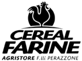 Cerealfarine logo