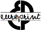 Europrint logo