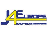 J4europe logo