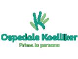 Ospedale Koelliker logo