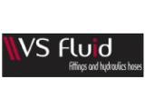 VS Fluid logo